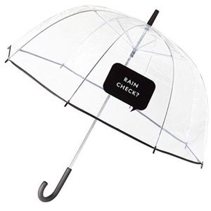 ♠️ Kate Spade Rain Check Umbrella ♠️